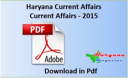 current affairs magazine 2015 pdf free download