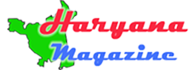 Haryana Magazine