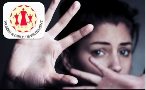 Haryana to Get One Stop Centres to Facilitate Violence Affected Women