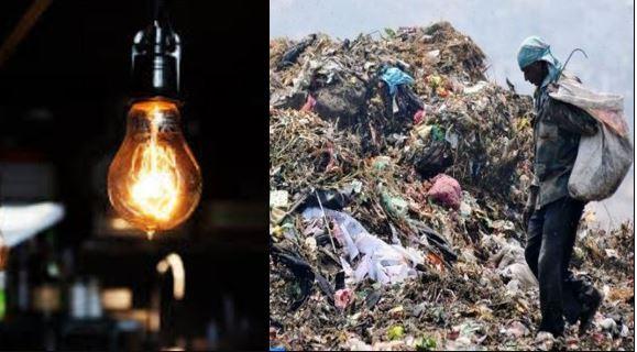 हरियाणा प्रदेश करेगा अपशिष्ट से उर्वरक और बिजली का उत्पादन : राव नरबीर सिंह