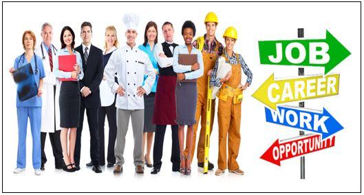 हरियाणा में विश्व युवा कौशल दिवस पर 6 कंपनियों के साथ MoU, 50 हजार युवाओं को मिलेगा रोजगार