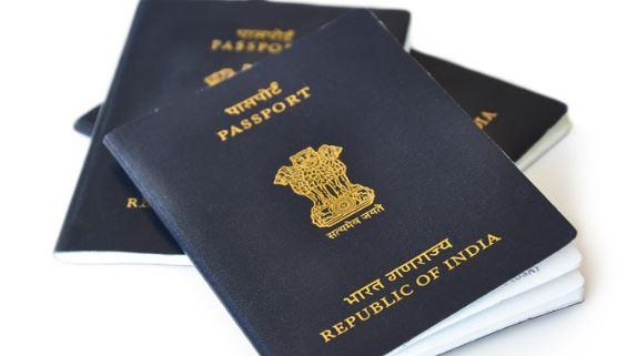 भिवानी में खुला प्रदेश का छठा पासपोर्ट कार्यालय