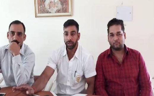 बहादुरगढ़ में पहली बार आयोजित होगी 32वीं पावर स्टेट लिफ्टिंग चैंपियनशिप