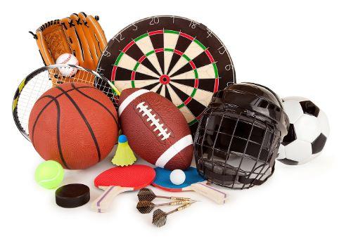 राज्य सरकार ने खिलाड़ियों के लिए खेल उपकरणों के लिए दी 50 करोड़ खर्च को मंजूरी