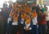 ओपन एशियन गेम्स में भारत के कबड्डी खिलाड़ियों ने जीता गोल्ड, बहादुरगढ़ के 13 खिलाड़ी शामिल