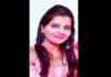 गोहाना की छोरी नैन्सी ने SSC Exam में ऑल इंडिया में किया टॉप