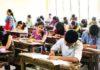 HTET की परीक्षा के लिए हर जिले में बनेंगे सेंटर
