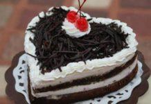 अंबाला जेल में शुरू हुई बेकरी यूनिट, कैदी बनाएँगे केक और कुकीज़